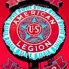 American Legion Post No 8: Department of Nevada<br /> 737 North Veterans Memorial Drive<br /> Las Vegas, NV 89101-1945<br /> (702) 382-2353