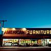 American Furniture Guild<br /> 1141 South Pacific Avenue<br /> San Pedro, CA 90731<br /> (310) 909-8835