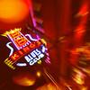 BB King Blues Club<br /> memphis.bbkingclubs.com<br /> 143 Beale Street<br /> Memphis, TN 38103-3713<br /> (901) 524-5464