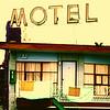 Esquire Motel<br /> 6145 N. Elston Ave, <br /> Chicago, IL 60646