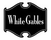 White Gables : 3 galleries with 563 photos