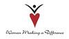 logo_womendiffernce