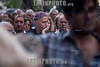 Argentina : Rabino Sergio Bergman , Ministro de Ambiente y Desarrollo Sustentable / Rabi Sergio Berman, Ministry of Environment and Sustainable Development / Argentinein :  Rabino Sergio Bergman © Patricio Murphy/LATINPHOTO.org/LATINPHOTO.org
