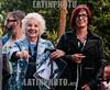 Argentina - foto de archivo de Estela de Carlotto / archive photo / Archivbild © Santiago Debenedetti/LATINPHOTO.org