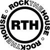 Black_RTH_Round_Logo_No_Tagline