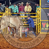 Bull Fighters team 1 12-31-11 (1)