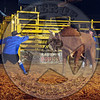 Bull Fighters team 1 12-31-11 (12)