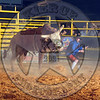 Bull Fighters team 1 12-31-11 (10)