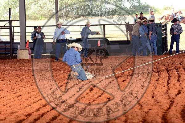 Youth Rodeo 5-12-12