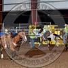 HB Cattle Co-ERR_1574