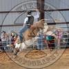Cody Stowe-THF_5684