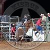 Cody Stowe-THF_5683
