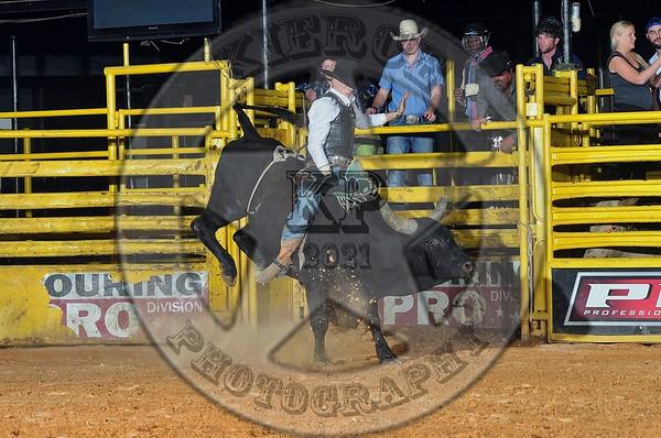 Cowboy's Convention 10-28-13