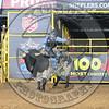 RD 1- (13)Hondo Flores