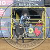 RD 1- (14)Hondo Flores