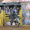 RD 1- (12)Hondo Flores