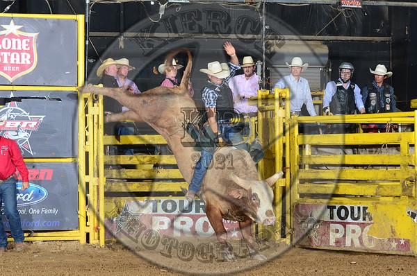 Cowboy's 8-2-13