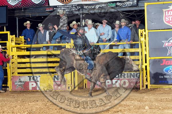 Cowboy's 9-21-13