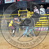 Bull Fighters-DSC_8101