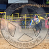 Bull Fighters-DSC_8140