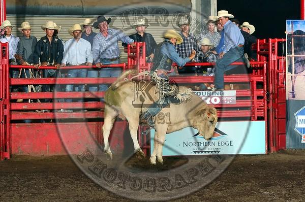 Farmington NM. 6-28-13
