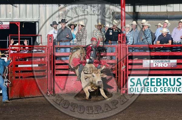Farmington NM. 6-29-13