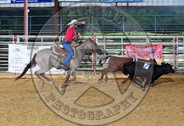 Arnold Ranch