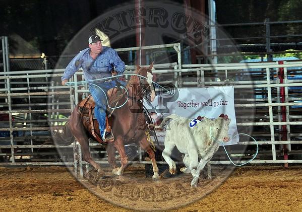 Brisco Ranch