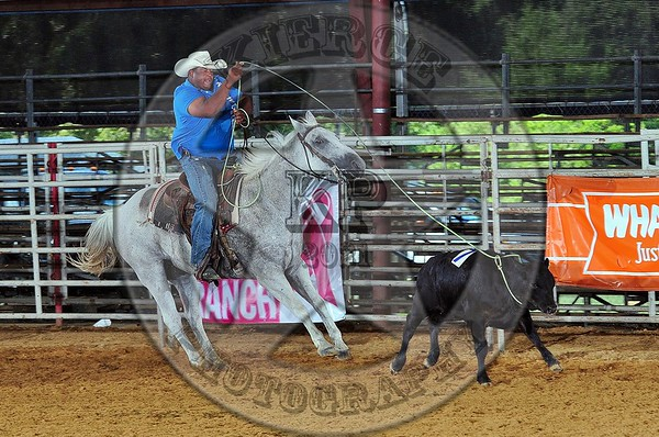 Calhoun Ranch