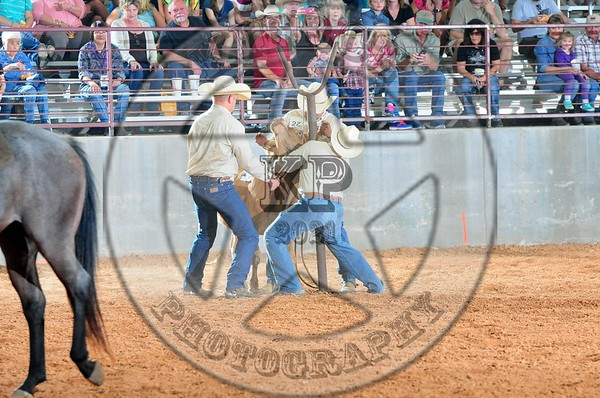 Luling Cattle Co 10-5-13