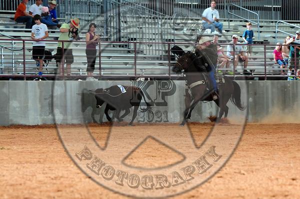 Ripply Ranch Team 10-5-13