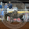 RD 2 Bulls (96)