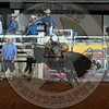 RD 2 Bulls (97)