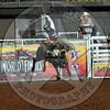 RD 2 Bulls (98)