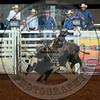 RD 2 Bulls (95)