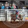 RD 2 Bulls (131)