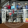 RD 2 SR Bulls (155)
