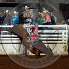 RD 2 Bulls (130)