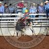 RD 2 SR Bulls (265)