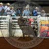 RD 2 Bulls (128)