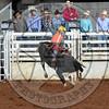 RD 2 SR Bulls (266)