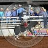 RD 2 SR Bulls (268)