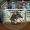 RD 2 SR Bulls (267)