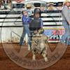 Bronson Deeschine-RD 2 Mutton- (178)