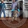 Bronson Deeschine-RD 3- Mutton- (243)