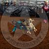 Bronson Deeschine-RD 3- Mutton- (245)