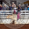 RD 2 Bulls (115)
