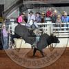 RD 2 SR Bulls (146)