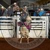 RD 2 Bulls (116)