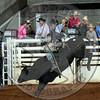 RD 2 SR Bulls (145)